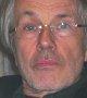 Bruder Klaus-Jürgen